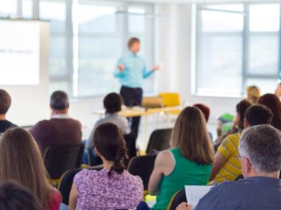 đào tạo tập trung trong doanh nghiệp