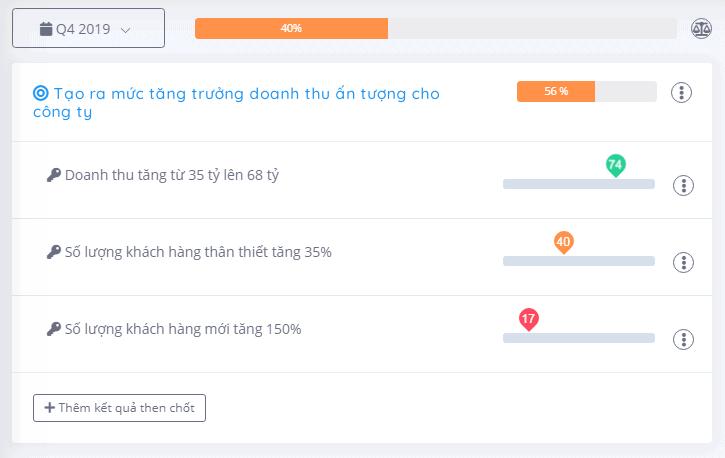 2019 10 02 09 57 Hoanglong.myokr.online