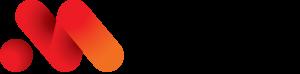 Maritimebank Logo 14.01.2019