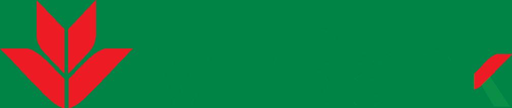 Brasol.vn Thiet Ke Logo Vpbank Vpbank Logo